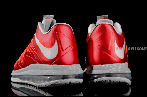 nike-lebron-x-low-university-red-7
