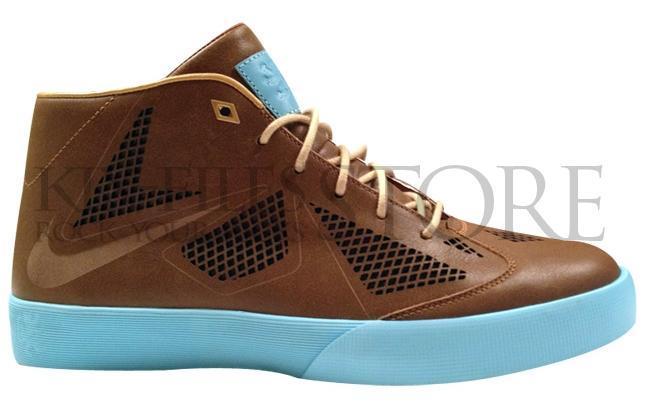 nike-lebron-x-nsw-lifestyle-nrg-hazelnut-dark-field-brown-tide-pool-blue-jersey
