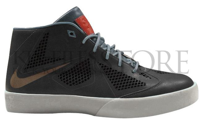 best loved 682fb 6f8f0 nike-lebron-x-nsw-lifestyle-nrg-night-stadium-