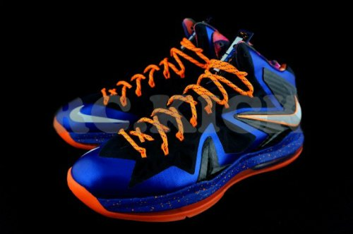 nike-lebron-x-ps-elite-hyper-blue-first-look-1