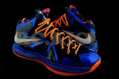 nike-lebron-x-ps-elite-hyper-blue-first-look-2