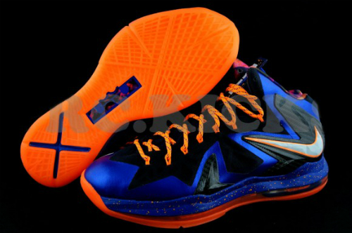 nike-lebron-x-ps-elite-hyper-blue-first-look-3