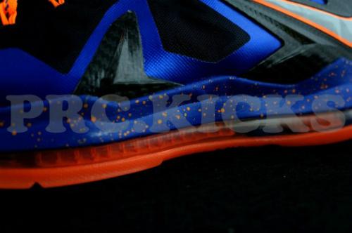 quality design 02b12 0d632 nike-lebron-x-ps-elite-hyper-blue-first-