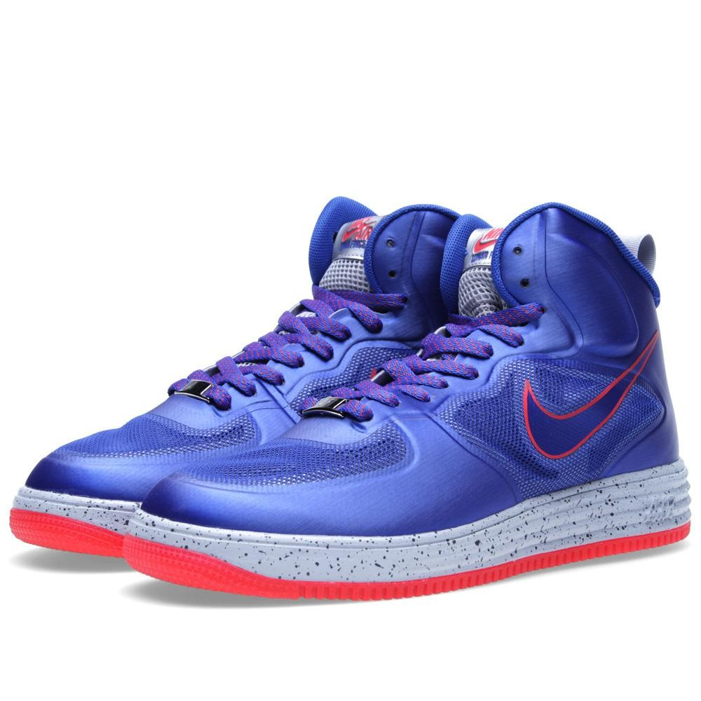 nike-lunar-force-1-fuse-high-game-royal-wolf-grey-siren-red-now-available-1