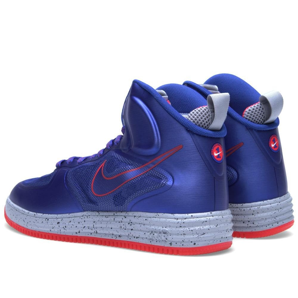 nike-lunar-force-1-fuse-high-game-royal-wolf-grey-siren-red-now-available-3