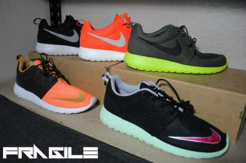 a9ad58175186 nike-roshe-run-spring-summer-2013-preview-1