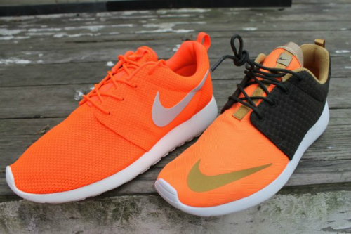 nike-roshe-run-spring-summer-2013-preview-2