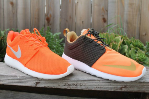 nike-roshe-run-spring-summer-2013-preview-3