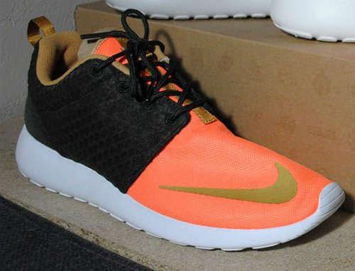nike-roshe-run-spring-summer-2013-preview-5