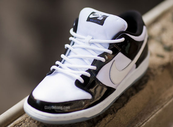 Nike SB Dunk Low Concord | Release Date + Info