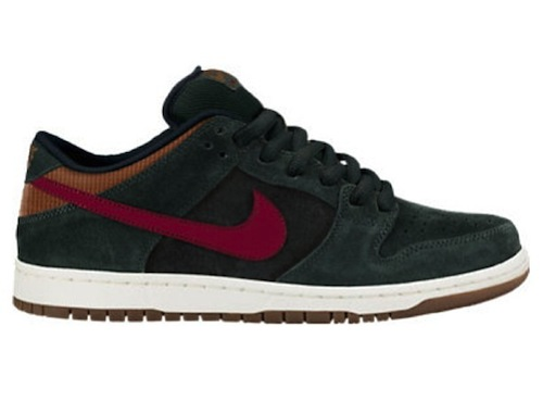 nike-sb-dunk-low-green-red-tan-2013-preview