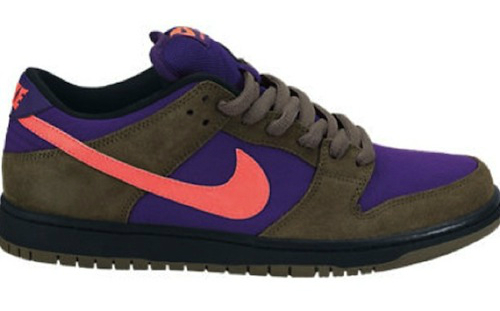 huge discount 16c90 328d8 Nike SB Dunk Low   Holiday 2013 Preview 60%OFF