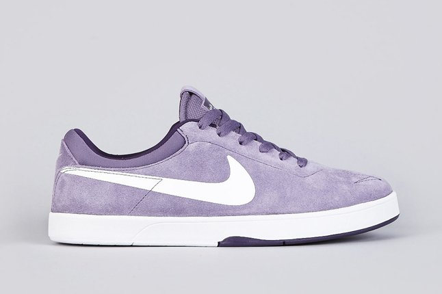 nike-sb-eric-koston-one-canyon-purple-grand-purple-1