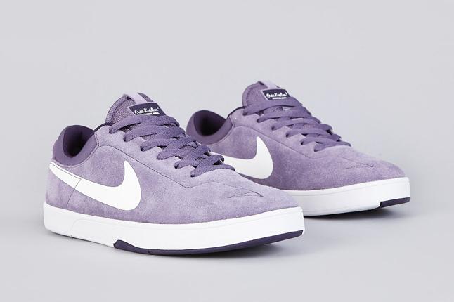nike-sb-eric-koston-one-canyon-purple-grand-purple-2