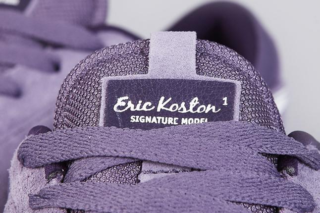 nike-sb-eric-koston-one-canyon-purple-grand-purple-3