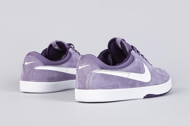 nike-sb-eric-koston-one-canyon-purple-grand-purple-4