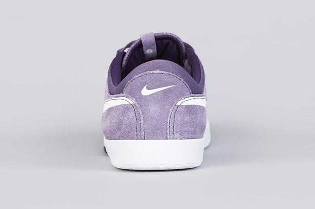 nike-sb-eric-koston-one-canyon-purple-grand-purple-5