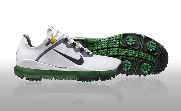 Nike TW  13 Limited Edition f5ee95d82eff