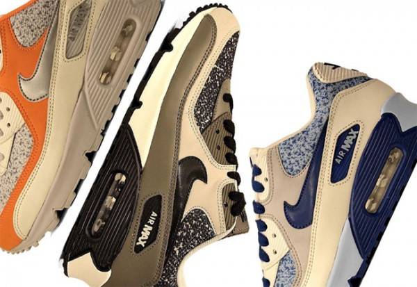 nike-wmns-air-max-90-speckled-pack-1