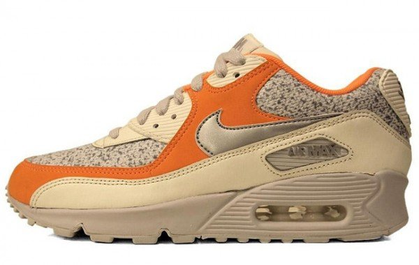 nike-wmns-air-max-90-speckled-pack-2