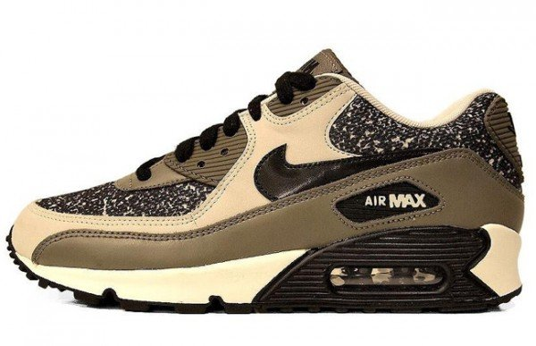 nike-wmns-air-max-90-speckled-pack-3