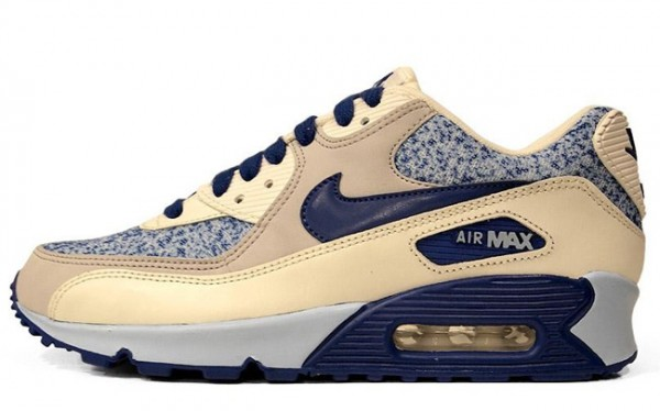 nike-wmns-air-max-90-speckled-pack-4