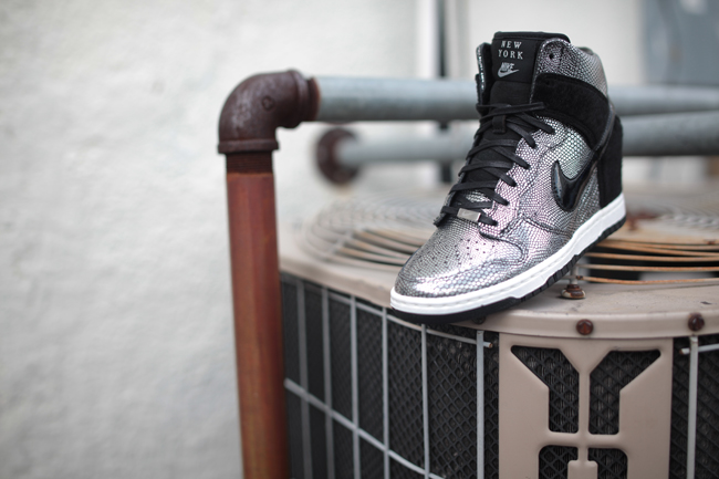 nike-wmns-dunk-sky-high-qs-city-pack-new-york-now-available