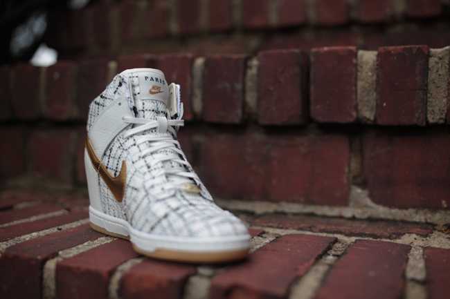 promo code 48f6c 4779f nike-wmns-dunk-sky-high-qs-city-pack-