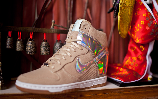 nike-wmns-dunk-sky-high-qs-city-pack-tokyo-now-available