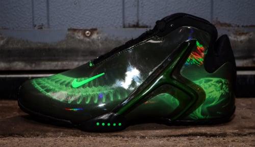 Nike Zoom Hyperflight PRM 'Kobe Bryant