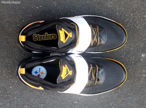 nike-zoom-revis-steelers-new-images-1