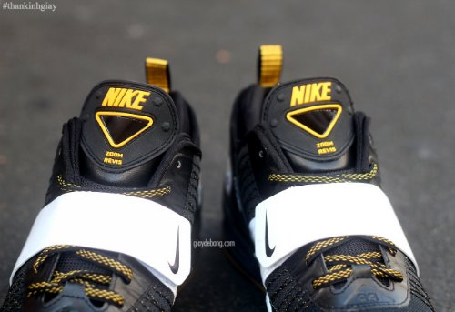 nike-zoom-revis-steelers-new-images-12