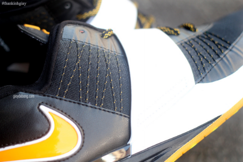nike-zoom-revis-steelers-new-images-13