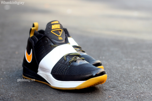 nike-zoom-revis-steelers-new-images-2