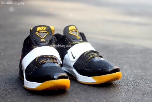 nike-zoom-revis-steelers-new-images-3