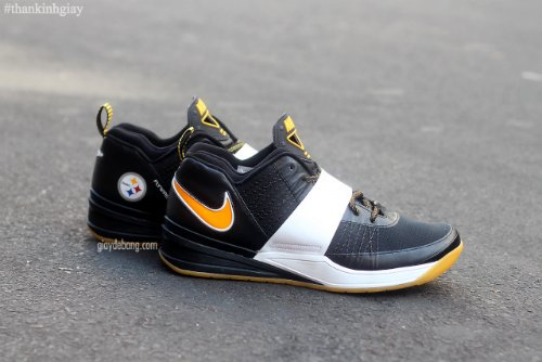 nike-zoom-revis-steelers-new-images-4