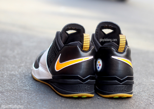 nike-zoom-revis-steelers-new-images-5