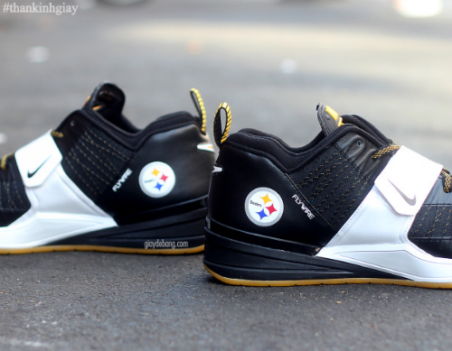 nike-zoom-revis-steelers-new-images-6