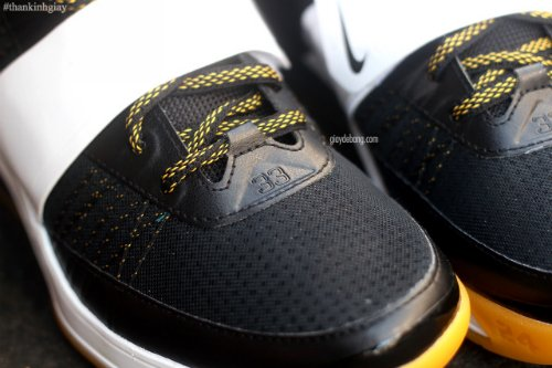 nike-zoom-revis-steelers-new-images-8