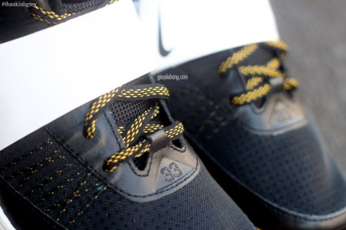 nike-zoom-revis-steelers-new-images-9