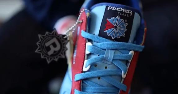 packer-shoes-reebok-classic-leather-30th-anniversary-unveiled-video-2