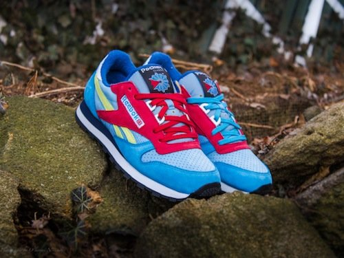 packer-shoes-reebok-classic-leather-aztec-release-date-info-3