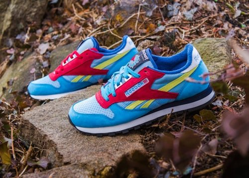 packer-shoes-reebok-classic-leather-aztec-release-date-info-4