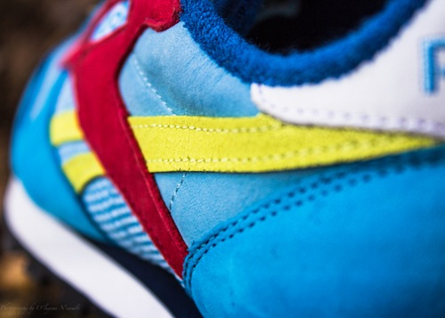 packer-shoes-reebok-classic-leather-aztec-release-date-info-6