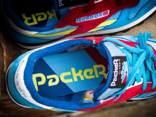 packer-shoes-reebok-classic-leather-aztec-release-date-info-8