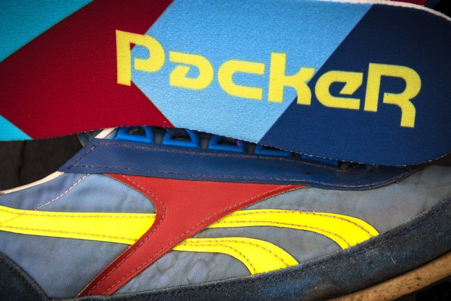 packer-shoes-reebok-teaser