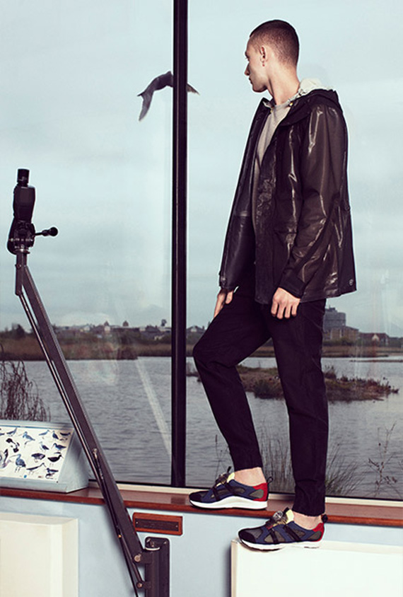 puma-by-hussein-chalayan-spring-summer-2013-collection-lookbook-10
