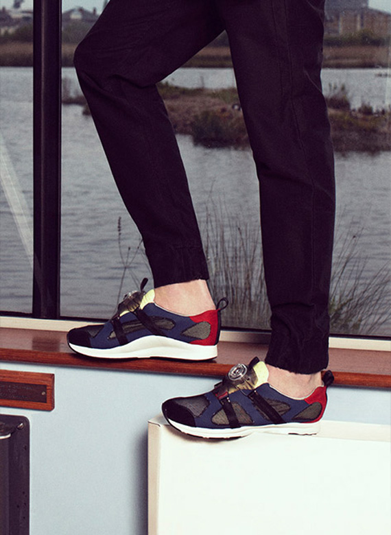 puma-by-hussein-chalayan-spring-summer-2013-collection-lookbook-11