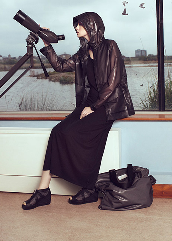 puma-by-hussein-chalayan-spring-summer-2013-collection-lookbook-13