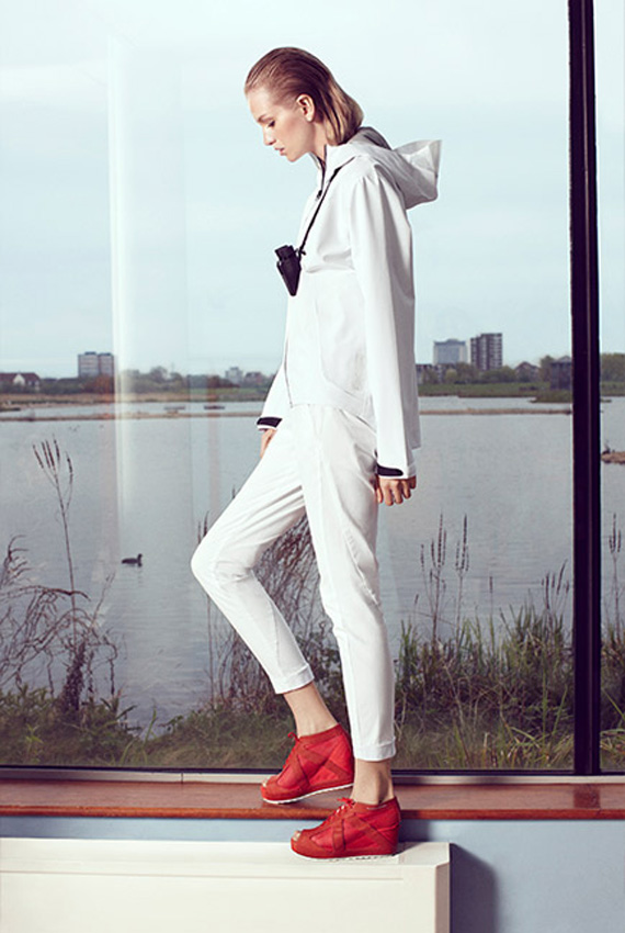 puma-by-hussein-chalayan-spring-summer-2013-collection-lookbook-14